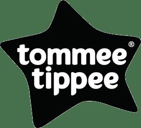 Tommee Tippee Eshop